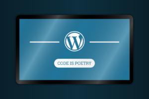 WordPressのカスタム投稿タイプって結局なにが便利なの?