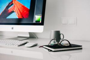 WordPressのカスタムタクソノミー設定方法について